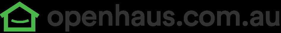 openhaus.com.au